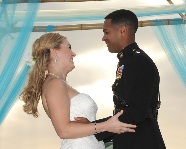 Laurel Hungerford Photography Weddings